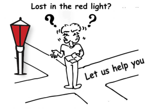 Lost_in_the_red_light_let_us_help_you