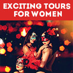 exciting-tours-for-women