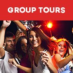 group-tours
