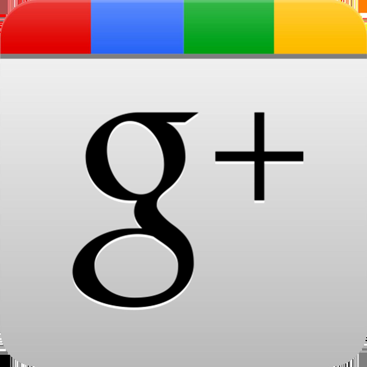 google plus review